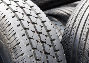 Tire Blowouts: Tips for Prevention