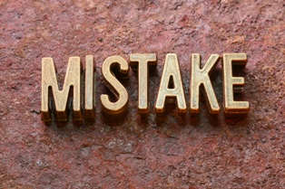 Common Workers' Compensation Mistakes