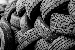 Wilmington DE Tire Defects and Defective Tire Liability Lawyers