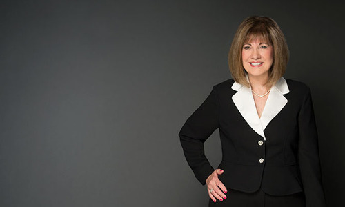 What do you find most rewarding about being an attorney? - Susan A. Ament