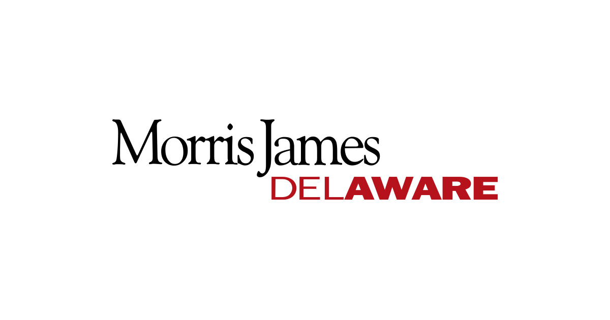 Delaware Motorcycle Accident Injury Lawyers | Morris James